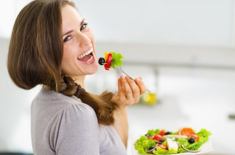 Brat Diet for Adults